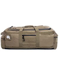 Nansus Bunker 95L - Bag - Coyote (NANBU95B-CO)