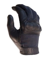 HWI Hard Knuckle Tactical/Fire - Hansker - Svart