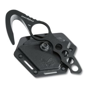 Safety Cutter 10 - Hook