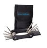 Benchmade Folding Tool Kit (BM-985995F)