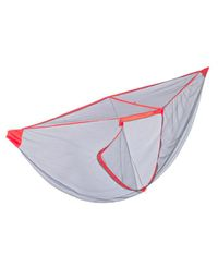 Sea to Summit Hammock Gear - Myggnett - Svart