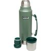 STANLEY Classic 1L - Termos (ST1001254010)