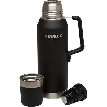 STANLEY Master 1,30L - Termos (ST1002659002)