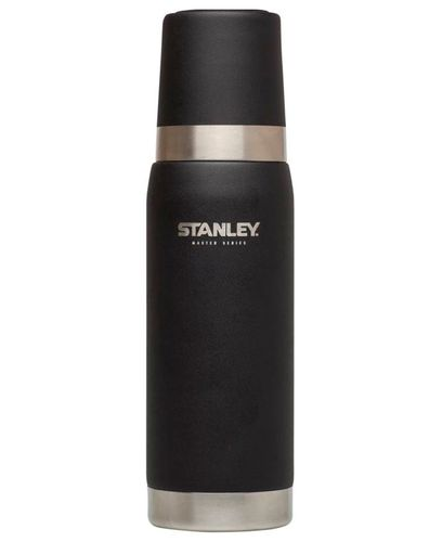 STANLEY Master 0,70L - Termos (ST1002660002)