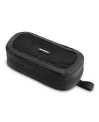 GARMIN Carrying Case - Etui (010-10718-01)