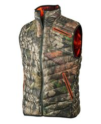 Härkila Moose Hunter Reversable - Vest