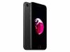 APPLE iPhone 7 32GB - Mobiltelefon - Svart (MN8X2QN/A)
