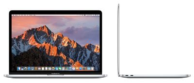 APPLE 13-inch MacBook with Pro Touch Bar: 3.1G (MPXX2H/A)
