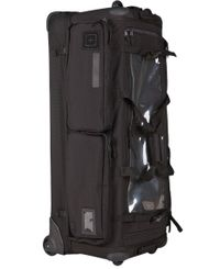 5.11 Tactical CAMS 2.0 166L - Rullebag - Svart