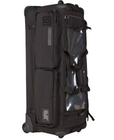 5.11 Tactical CAMS 2.0 166L - Rullebag - Svart (50159-019)