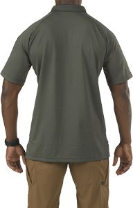 5.11 Tactical Performance - Polo - TDU Green (71049-190-L)