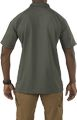 5.11 Tactical Performance - Polo - TDU Green (71049-190-M)
