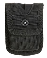 5.11 Tactical SB Latex Glove Pouch - Molle - Svart