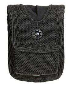 5.11 Tactical SB Latex Glove Pouch - Molle - Svart (56258-019)