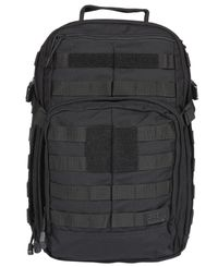 5.11 Tactical Rush12 - Sekk - Svart (56892-019)