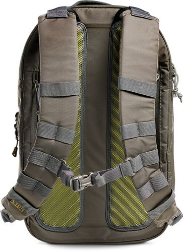 5.11 Tactical Dart Pack - Sekk - Grenade (56372-828)