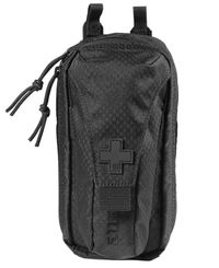 5.11 Tactical Ignitor Med Pouch - Molle - Svart (56270-019)