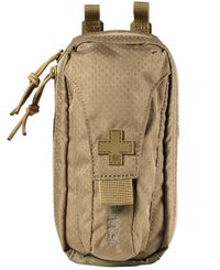 5.11 Tactical Ignitor Med Pouch - Molle - Khaki