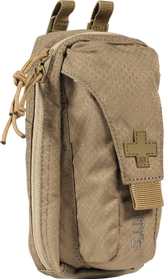 5.11 Tactical Ignitor Med Pouch - Molle - Khaki (56270-328)