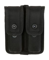 5.11 Tactical SB Double Mag Pouch - Molle - Svart