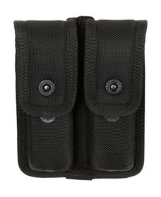5.11 Tactical SB Double Mag Pouch - Molle - Svart (56245-019)