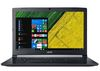 "ACER Aspire 5 17,3"" Full HD matt GeForce MX150, Core i5-8250U Quad Core,8GB RAM,256GB SSD, Windows 10 Home (NX.GSXED.001)"