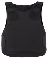 SAT Collux Covert - Vest (1BK4C0P01NS0)