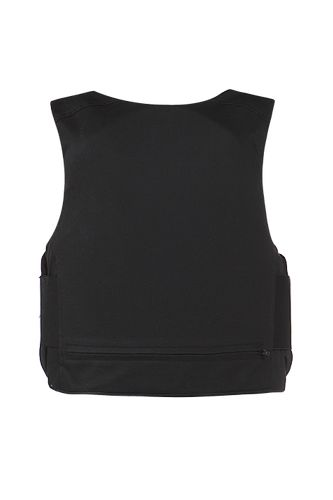 SAT Collux Covert - Vest (1BK4C0P01NS0-XL)