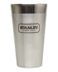 STANLEY Adventure Pint - Kopp - Steel