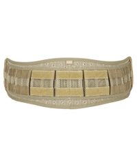 5.11 Tactical Brokos - Belte - Khaki (58642-328)