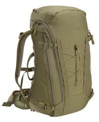 ARCTERYX Leaf Assault Pack 45L - Sekk - Crocodile