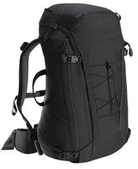 ARCTERYX Leaf Assault Pack 45L - Sekk - Svart