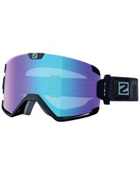 Salomon Cosmic - Goggles