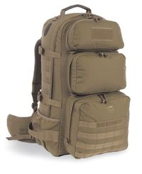 Tasmanian Tiger Trooper 50L - Sekk - Coyote
