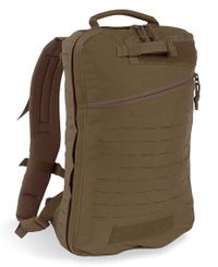 Tasmanian Tiger Medic Assault Pack MKII 15L - Sekk - Coyote
