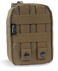 Tasmanian Tiger Tac Pouch 1 TREMA - Molle - Coyote