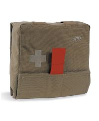 Tasmanian Tiger IFAK Pouch S - Molle - Coyote (7687.346)