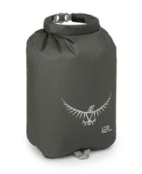 Osprey Ultralight DrySack 12L - Bag - Grå