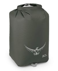 Osprey Ultralight DrySack 30L - Bag - Grå (5-697-1)