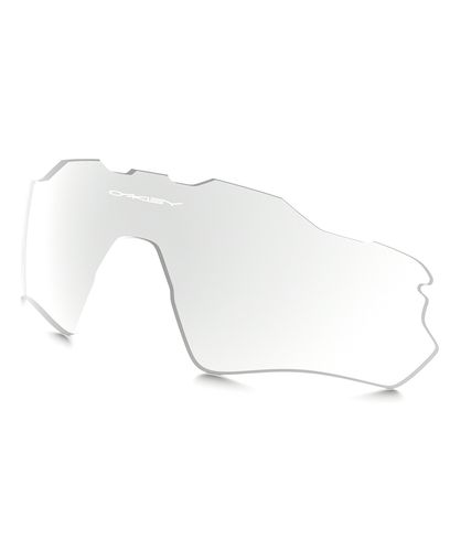Oakley Radar EV Path - Reserveglass - Clear (101-353-007)