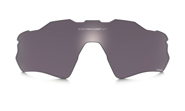 Oakley Radar EV Path - Reserveglass - Prizm Daily Polarized (101-116-001)