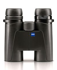 Zeiss Conquest HD 10x42 - Kikkert