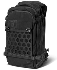 5.11 Tactical AMP12 - Sekk - Svart (56392-019)