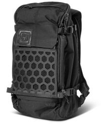 5.11 Tactical AMP24 - Sekk - Svart