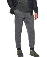 Under Armour Sportstyle Jogger - Joggebukse - Grå (1290261-090)