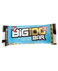 Proteinfabrikken Big 100 Coconut/Chocolate - Proteinbar