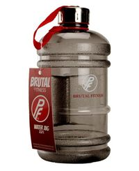 Proteinfabrikken Water Jug Bottle 2,2L - Flaske