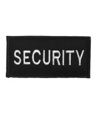 MILRAB Security - Patch