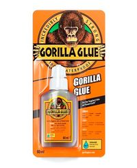 Gorilla Glue 60ml - Lim