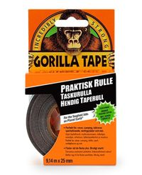 Gorilla Handy Roll 9m - Tape (24630)
